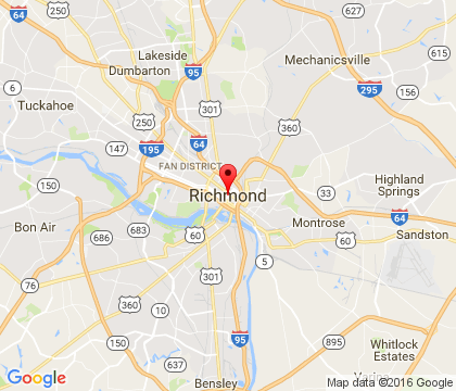 Shockoe Bottom VA Locksmith Store, Richmond, VA 804-792-0760